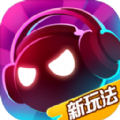抖音魔力音跃球游戏最新安卓版下载 v2.7.4