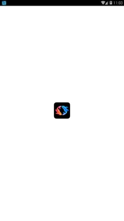 双鱼转红包版app软件下载图片1