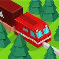 火车连接铁路游戏最新安卓手机版 v0.1