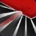 抖音几何风暴最新手机版 v1.0