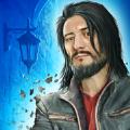 时间陷阱2游戏内购无广告版下载 v1.0