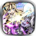 懒鬼魔王2中文版游戏免费下载(Idle Demon King 2) v1.0