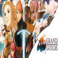 高殿战记游戏最新手机版(Grand Guilds) v1.0
