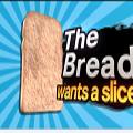 非常普通的鹿我是面包游戏官方测试版 v1.0