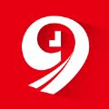 九点上新app官方下载 v1.0.1