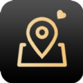 随便约交友软件app官方下载 v1.1