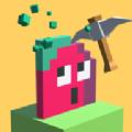 方块雕雕乐游戏安卓手机版 v0.3