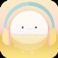 米啦小说app免费阅读安卓版 v1.0