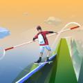 我走钢丝贼6游戏官方最新版 v1.0