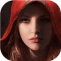 网易骑砍2猎手之王游戏安卓版下载 v1.1.1030
