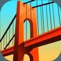 桥梁建造师2汉化手机版 v1.0