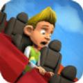 我的游乐园2020游戏最新安卓版 v1.0