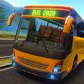 起源巴士模拟器中文最新版下载 v2.3