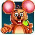 抖音踩老鼠小游戏官方最新版 v1.0