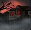 密室侦探抖音游戏官方版 v1.0