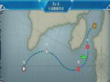战舰少女R轰隆轰隆大作战复刻E6攻略 2020小岛撤离作战通关打法详解[多图]