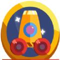 加农炮生存模拟器游戏最新安卓手机版 v1.0