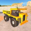 越野工程车驾驶游戏最新安卓版下载 v1.0