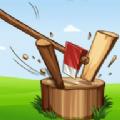 没刀砍个锤子游戏安卓最新版 v1.1.1