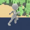 迟到了游戏最新安卓版下载(Running Late) v1.0