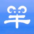 哆哆养羊红包版app软件下载 v1.0.0