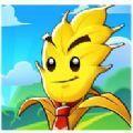 合并农作物游戏最新手机版 V1.0.1