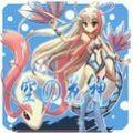 口袋妖怪空之花神觉醒ex手机版安卓游戏下载 v1.0