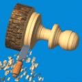 抖音欢乐削木头小游戏最新版官方下载 v1.0.2