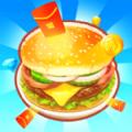 玩赚美食红包版app下载安装 v1.6