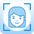颜值分析软件app官方最新版 v1.0