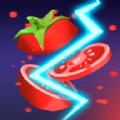 抖音水果消消小游戏免费下载进入入口 v1.0