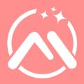 美丽星平台app官方下载 v1.0.2