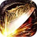 战仙龙吟手游官网测试版 v1.0