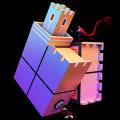 欧几里德之地游戏最新版安卓下载 v2.1.4