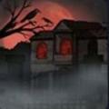 密室侦探中文版