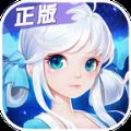 逆剑轩辕手游官方测试版 v1.0