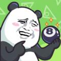 沙雕爆杆游戏官方最新版 v1.00