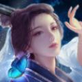 造化剑神官网版