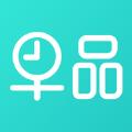 早品生活app官方下载 v1.0
