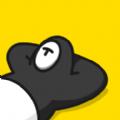 躺平社交app官方版下载 v1.0