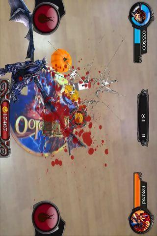 空中领主游戏官方最新版图2: