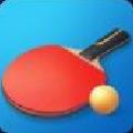 抖音��狂乒乓球官方最新版 v1.0