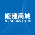能建商城官网app下载安装 v1.5.4