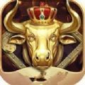 ��虎和棋牌游��app最新版下�d v1.0