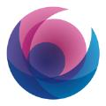 萌莎惠品app软件下载 v1.0