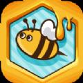 来吧蜜蜂Bee游戏最新安卓手机版 v1.1.0