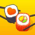 寿司大厨2020游戏最新安卓版 v1.0