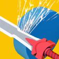 抖音宝剑怎么做的小游戏最新版下载 v1.0