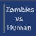 僵尸大战人类游戏最新安卓版下载 v1.0