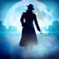 神秘侦探马克斯游戏最新苹果版下载 v1.0